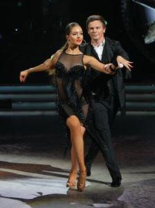 """""""Танці з зірками"""": стало відомо, хто покинув шоу після третього ефіру"""