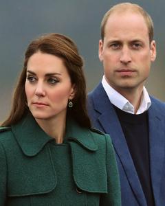 Чому розійшлися Кейт Міддлтон і принц Вільям