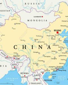 Хантавірус: у Китаї з'явився новий вірус, небезпечний для людей