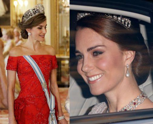 00-lede-princess-kate-middleton-and-queen-letizia-of-spain-tiaras.jpg (37.47 Kb)