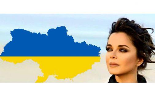 01_25_main_ukr.jpg (15.81 Kb)