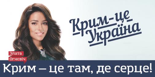 0559_snimok_ekrana_2016-02-22_v_23_00_51.png (146.77 Kb)