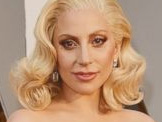 0993_lady_gaga1.jpg (21.85 Kb)