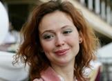 1077_zaharova.jpg (16.63 Kb)