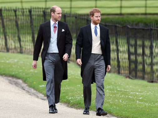15282366-prince-harry-william-wedding-pippa.jpg (36.68 Kb)