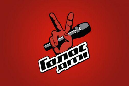 2009_holos_dity_logo.jpg (15.55 Kb)