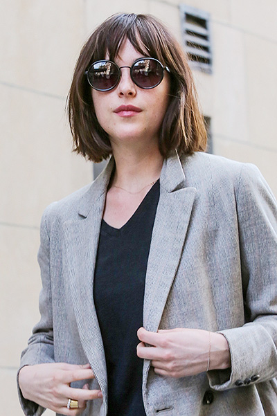 20150416-dakota-3.jpg (117.33 Kb)