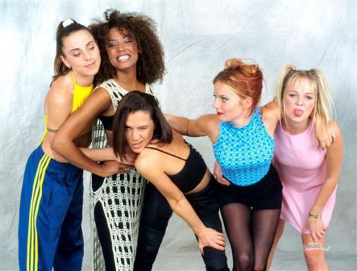208383_spice-girls-spice-girls-32558441-1900-1445_591w.jpg (38.4 Kb)