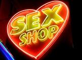 2153_kak-otkritb-seks-shop.jpg (12.31 Kb)