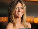 4204_20130226p-aniston-post.jpg (6.43 Kb)