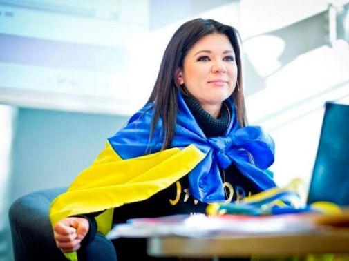 5031-aktivistka-evromaydana-ruslana-stala-samoy-khrabroy-zhenschinoy-v-mire.jpg (27.4 Kb)