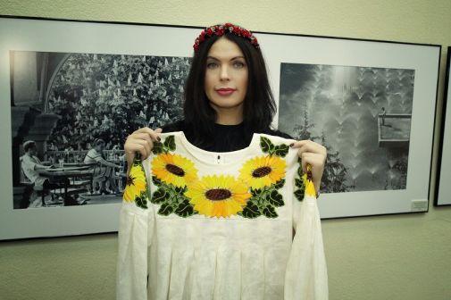 5616_vlada_litovchenko-1.jpg (32. Kb)