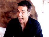 5662_robbie-williams-1.jpg (13.23 Kb)