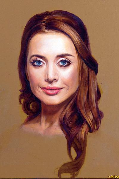 566f2e9936d9d_portret.jpeg (93.72 Kb)
