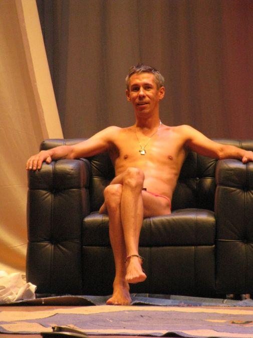 Алексей панин голый фото 16226 фотография