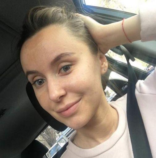 6777_1474369863_stanishevskaya.jpg (34.24 Kb)
