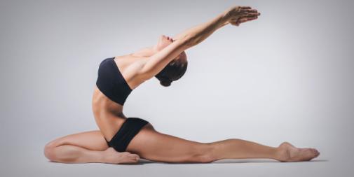 7370_yoga.png (116.72 Kb)