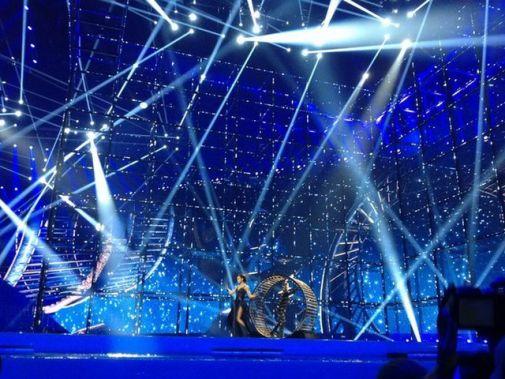 743f77f01dc0aa7bd501fbd74f103e73_02_eurovision_2014.jpg (54.7 Kb)