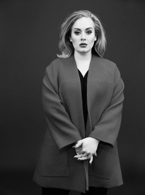 adele-time-magazine-january-2016-cover-photoshoot03.jpg (30.64 Kb)