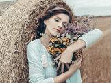 alena_ruban_1p.jpg