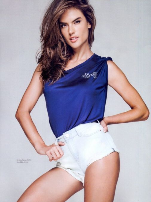 alessandra-ambrosio-denim-jeans-photoshoot04.jpg (41.35 Kb)
