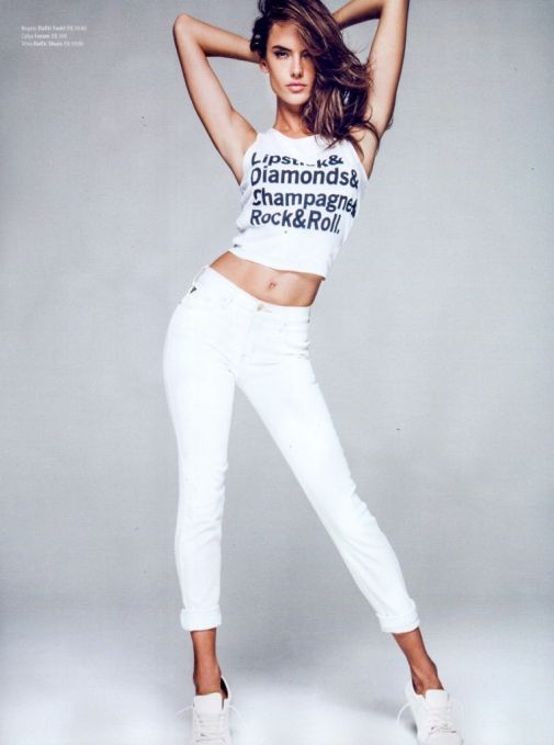 alessandra-ambrosio-denim-jeans-photoshoot06.jpg (31.25 Kb)