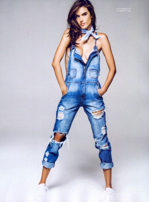 alessandra-ambrosio-denim-jeans-photoshoot07.jpg (39.29 Kb)