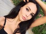 anastasiya_reshetova.jpg (21.11 Kb)