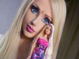 barbie-lukyanova-33ea.jpg (6.36 Kb)