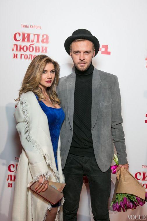 barskih_i_misha_romanova.jpg