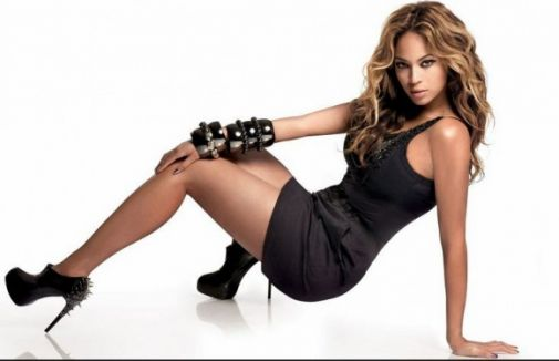 beyonce-songs-e1420093339290.jpg (18.35 Kb)