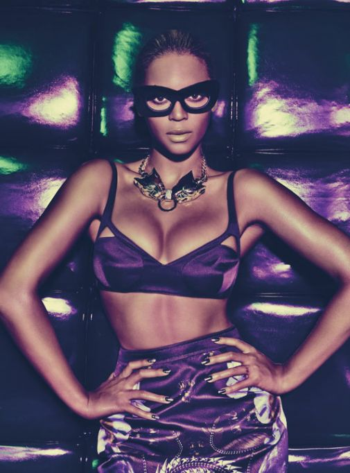 cess-beyonce-fashion-cover-01-l.jpg (55.42 Kb)