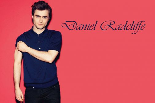 daniel-radcliffe-body-muscles.jpg (15.69 Kb)