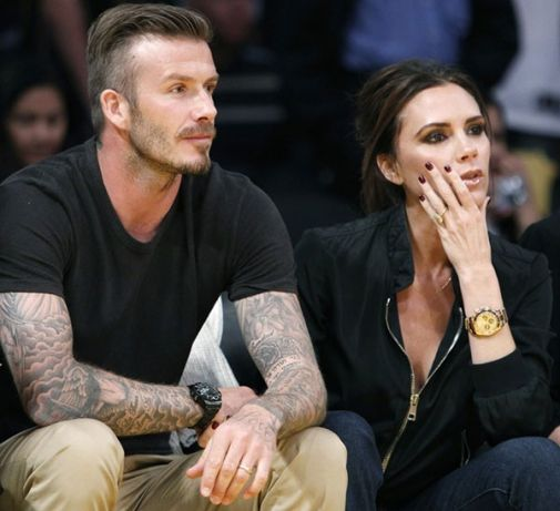 david-victoria-beckham-4_blog.jpg (35.28 Kb)