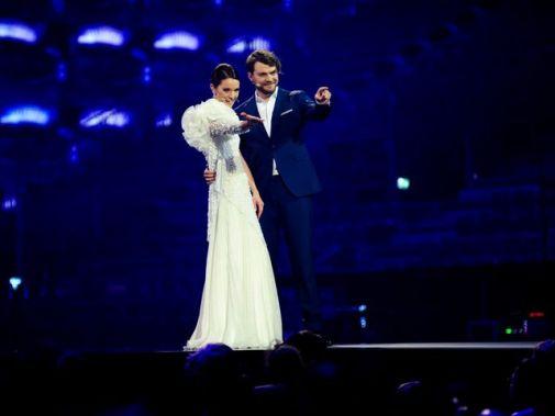 dd931ed53a5968e6c1fc108991972747_14_eurovision_2014.jpg (16.45 Kb)
