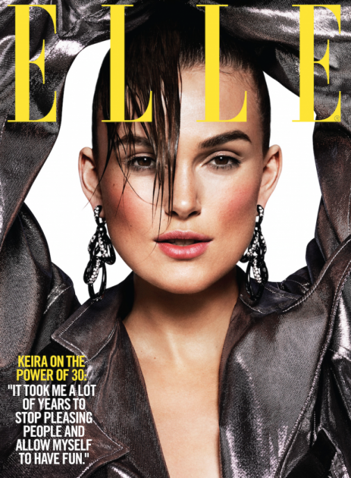 elle-september-keira-knightley-cover1aa-617x840.png (690.96 Kb)