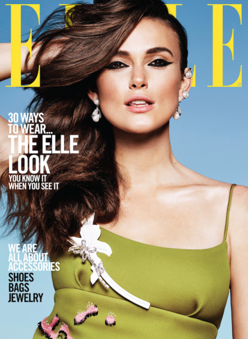 elle-september-keira-knightley-cover1ss-614x840.png (606.39 Kb)