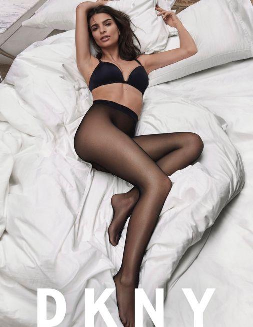 emily-ratajkowski-dkny-underwear-spring-2017-campaign03.jpg (42.69 Kb)