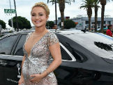 f02a784efbe9f26s3a11606273763_01_hayden_panettiere_454150076_10.jpg