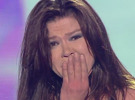 f4219fc-ruslana-crying.jpg (38.29 Kb)