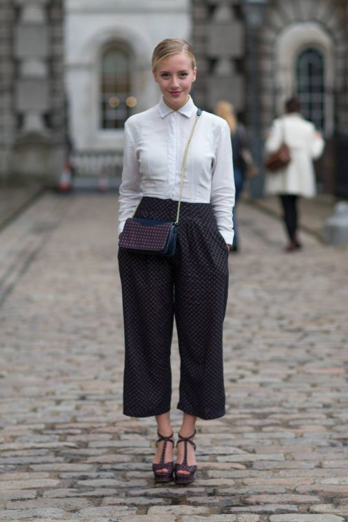 hbz-street-style-trend-culottes-001-lg.jpg