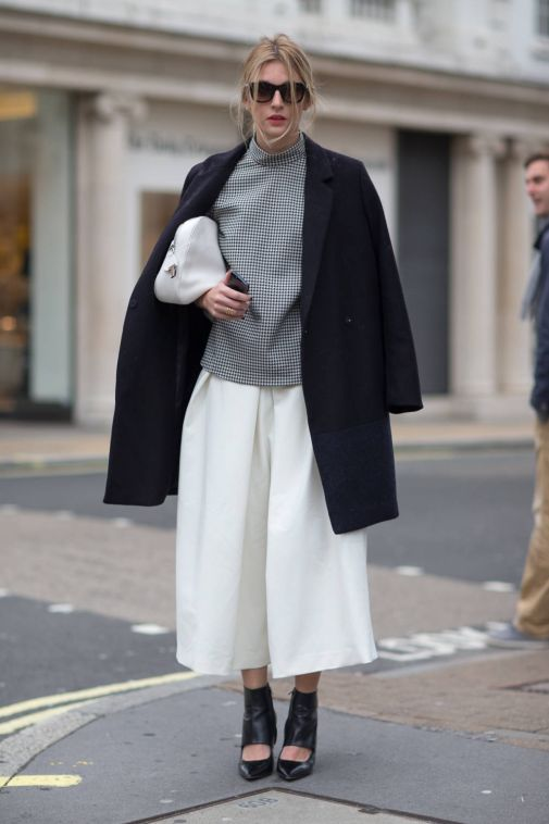 hbz-street-style-trend-culottes-002-lg.jpg