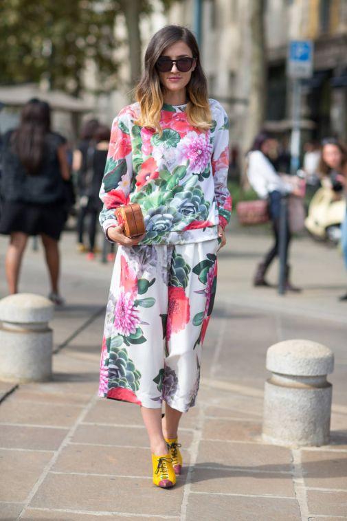 hbz-street-style-trend-culottes-005-lg.jpg