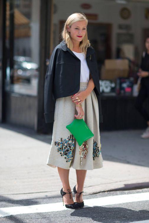 hbz-street-style-trend-midi-skirt-004-lg.jpg