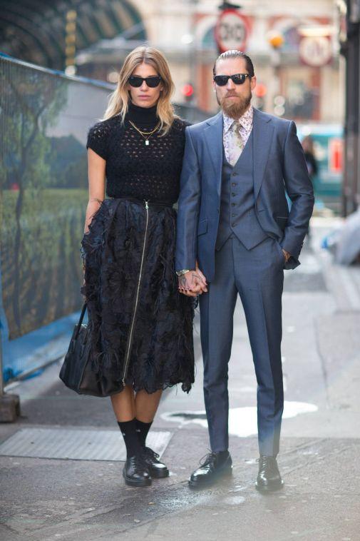 hbz-street-style-trend-midi-skirt-005-lg.jpg