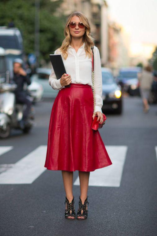 hbz-street-style-trend-midi-skirt-006-lg.jpg