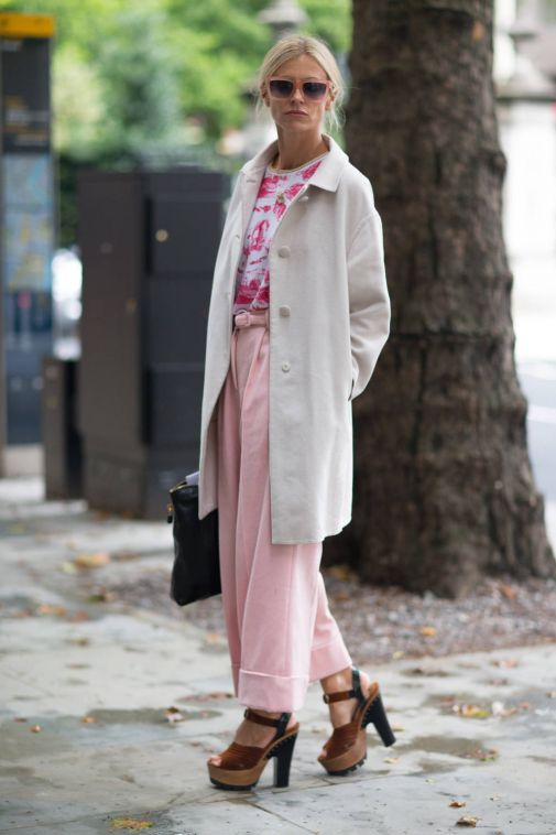 hbz-street-style-trend-pink-002-lg.jpg