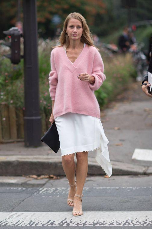 hbz-street-style-trend-pink-006-lg.jpg