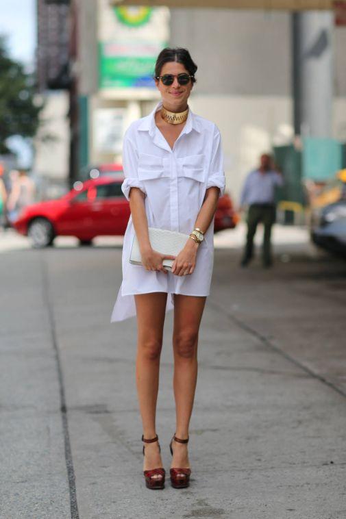 hbz-street-style-trend-shirts-001-lg.jpg