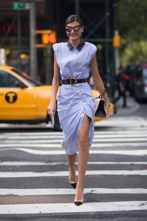 hbz-street-style-trend-shirts-004-lg.jpg